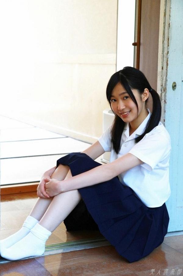 AKB48 指原莉乃 Aカップちっぱい!水着や制服など高画質な画像85枚 アイコラ ヌード おっぱい お尻 エロ画像a030a.jpg