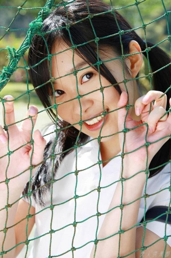 AKB48 指原莉乃 Aカップちっぱい!水着や制服など高画質な画像85枚 アイコラ ヌード おっぱい お尻 エロ画像a031a.jpg