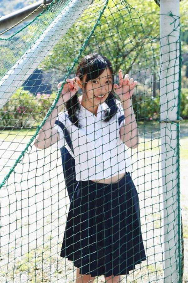 AKB48 指原莉乃 Aカップちっぱい!水着や制服など高画質な画像85枚 アイコラ ヌード おっぱい お尻 エロ画像a032a.jpg