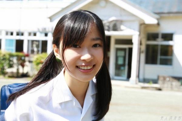 AKB48 指原莉乃 Aカップちっぱい!水着や制服など高画質な画像85枚 アイコラ ヌード おっぱい お尻 エロ画像a033a.jpg