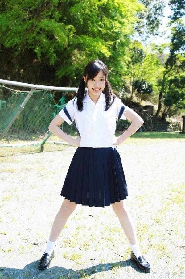 AKB48 指原莉乃 Aカップちっぱい!水着や制服など高画質な画像85枚 アイコラ ヌード おっぱい お尻 エロ画像a035a.jpg