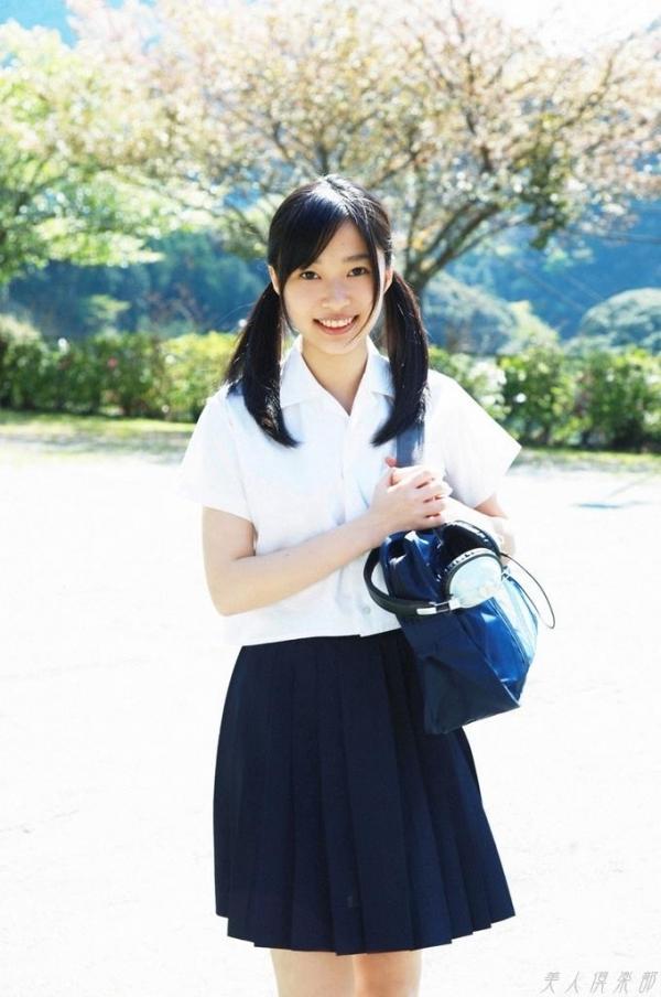 AKB48 指原莉乃 Aカップちっぱい!水着や制服など高画質な画像85枚 アイコラ ヌード おっぱい お尻 エロ画像a036a.jpg