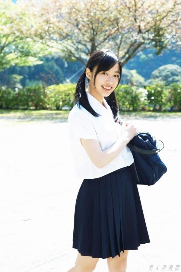 AKB48 指原莉乃 Aカップちっぱい!水着や制服など高画質な画像85枚 アイコラ ヌード おっぱい お尻 エロ画像a037a.jpg