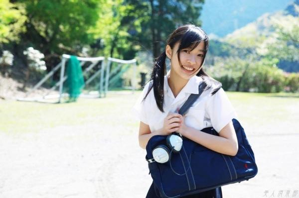 AKB48 指原莉乃 Aカップちっぱい!水着や制服など高画質な画像85枚 アイコラ ヌード おっぱい お尻 エロ画像a038a.jpg