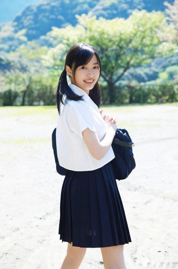 AKB48 指原莉乃 Aカップちっぱい!水着や制服など高画質な画像85枚 アイコラ ヌード おっぱい お尻 エロ画像a039a.jpg
