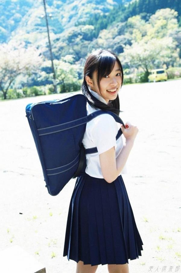 AKB48 指原莉乃 Aカップちっぱい!水着や制服など高画質な画像85枚 アイコラ ヌード おっぱい お尻 エロ画像a040a.jpg