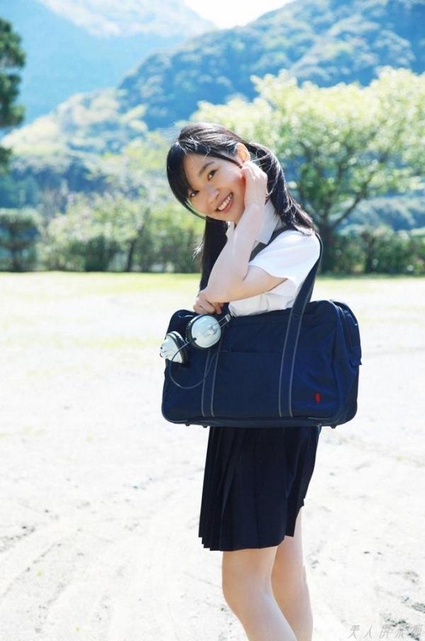 AKB48 指原莉乃 Aカップちっぱい!水着や制服など高画質な画像85枚 アイコラ ヌード おっぱい お尻 エロ画像a041a.jpg