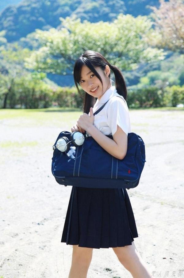AKB48 指原莉乃 Aカップちっぱい!水着や制服など高画質な画像85枚 アイコラ ヌード おっぱい お尻 エロ画像a042a.jpg