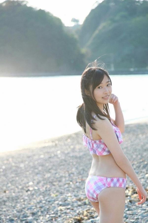 AKB48 指原莉乃 Aカップちっぱい!水着や制服など高画質な画像85枚 アイコラ ヌード おっぱい お尻 エロ画像a046a.jpg