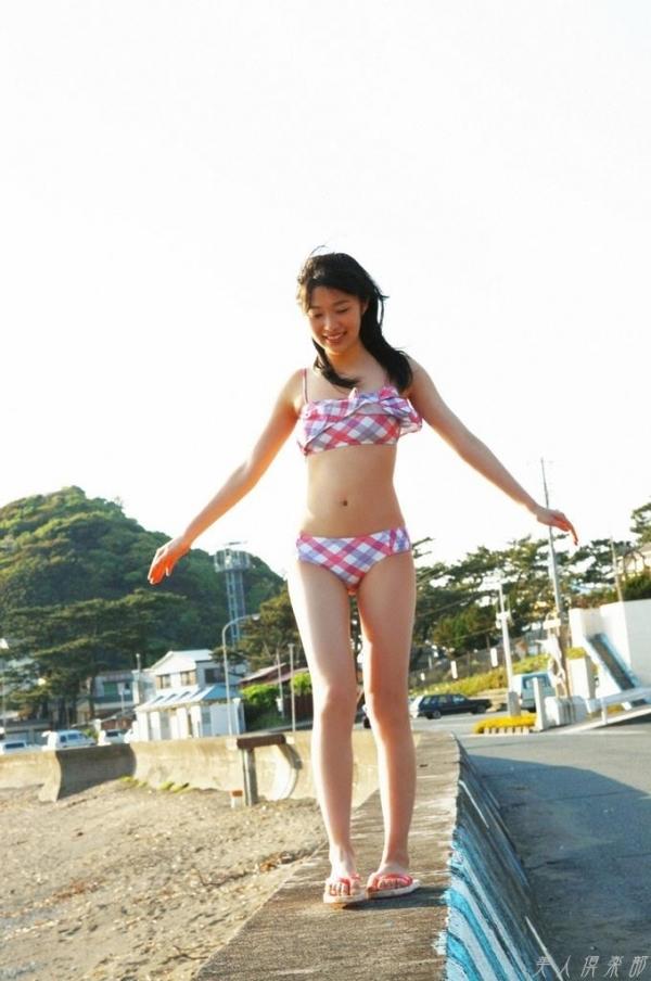 AKB48 指原莉乃 Aカップちっぱい!水着や制服など高画質な画像85枚 アイコラ ヌード おっぱい お尻 エロ画像a047a.jpg