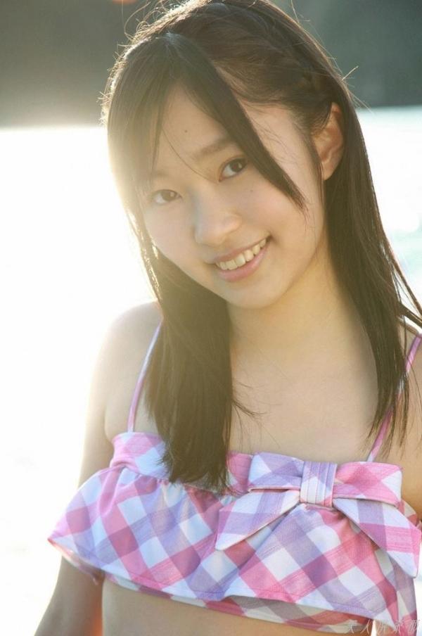 AKB48 指原莉乃 Aカップちっぱい!水着や制服など高画質な画像85枚 アイコラ ヌード おっぱい お尻 エロ画像a048a.jpg