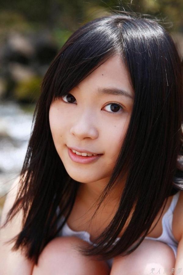 AKB48 指原莉乃 Aカップちっぱい!水着や制服など高画質な画像85枚 アイコラ ヌード おっぱい お尻 エロ画像a050a.jpg