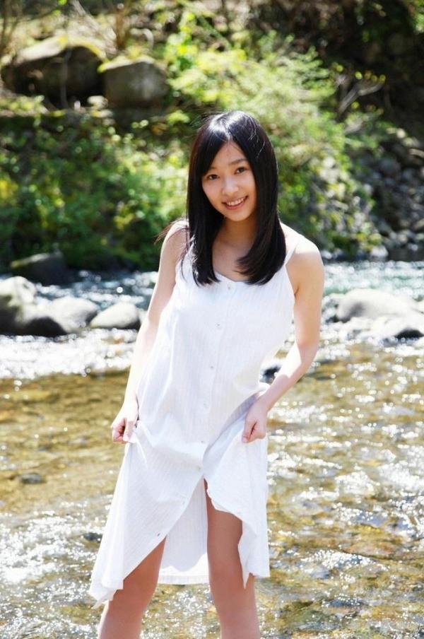 AKB48 指原莉乃 Aカップちっぱい!水着や制服など高画質な画像85枚 アイコラ ヌード おっぱい お尻 エロ画像a053a.jpg