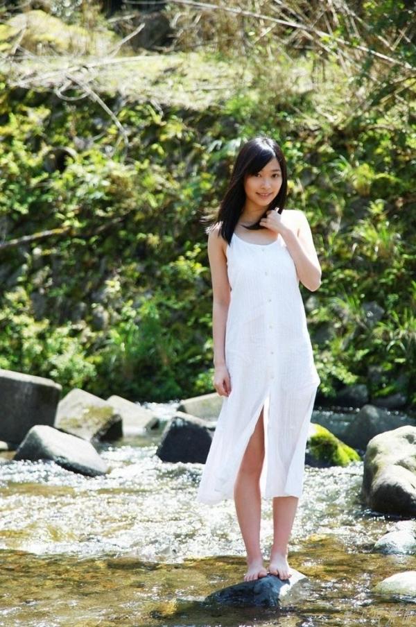 AKB48 指原莉乃 Aカップちっぱい!水着や制服など高画質な画像85枚 アイコラ ヌード おっぱい お尻 エロ画像a055a.jpg