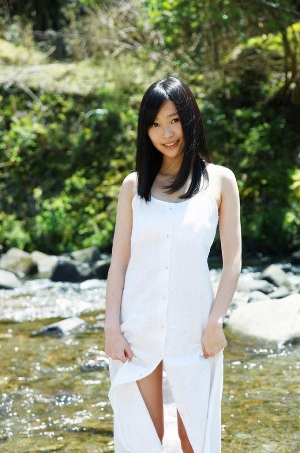 AKB48 指原莉乃 Aカップちっぱい!水着や制服など高画質な画像85枚 アイコラ ヌード おっぱい お尻 エロ画像a056a.jpg
