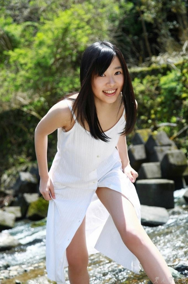 AKB48 指原莉乃 Aカップちっぱい!水着や制服など高画質な画像85枚 アイコラ ヌード おっぱい お尻 エロ画像a059a.jpg