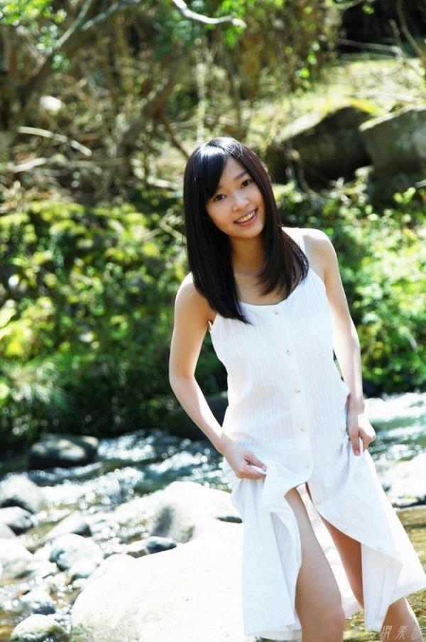 AKB48 指原莉乃 Aカップちっぱい!水着や制服など高画質な画像85枚 アイコラ ヌード おっぱい お尻 エロ画像a060a.jpg