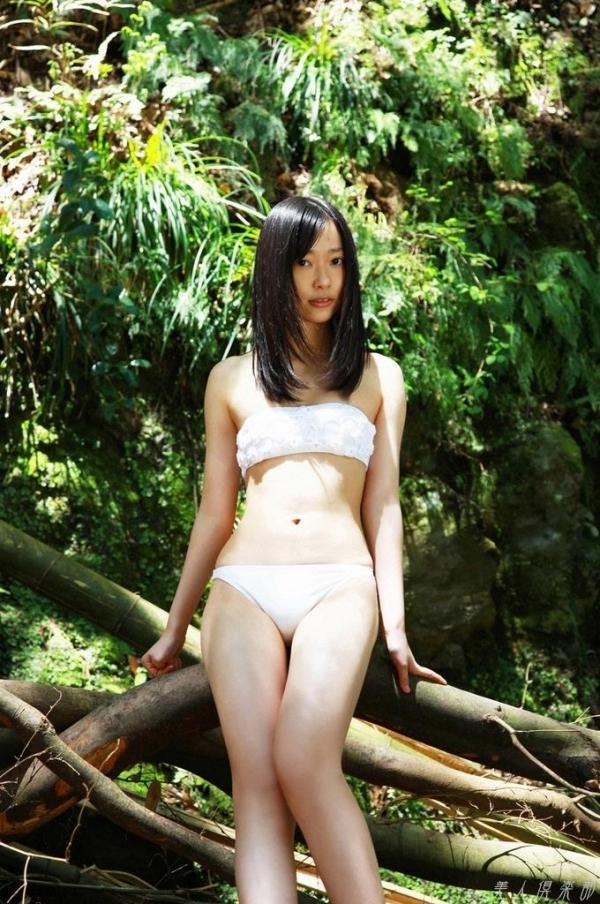AKB48 指原莉乃 Aカップちっぱい!水着や制服など高画質な画像85枚 アイコラ ヌード おっぱい お尻 エロ画像a063a.jpg