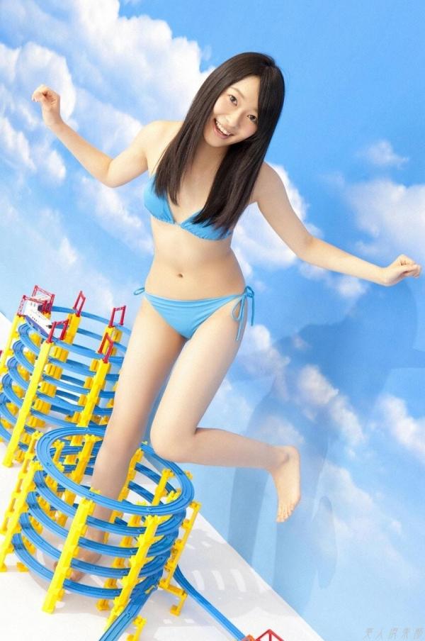 AKB48 指原莉乃 Aカップちっぱい!水着や制服など高画質な画像85枚 アイコラ ヌード おっぱい お尻 エロ画像b003a.jpg