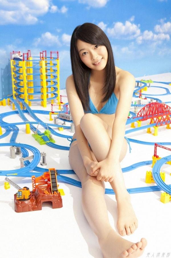 AKB48 指原莉乃 Aカップちっぱい!水着や制服など高画質な画像85枚 アイコラ ヌード おっぱい お尻 エロ画像b004a.jpg