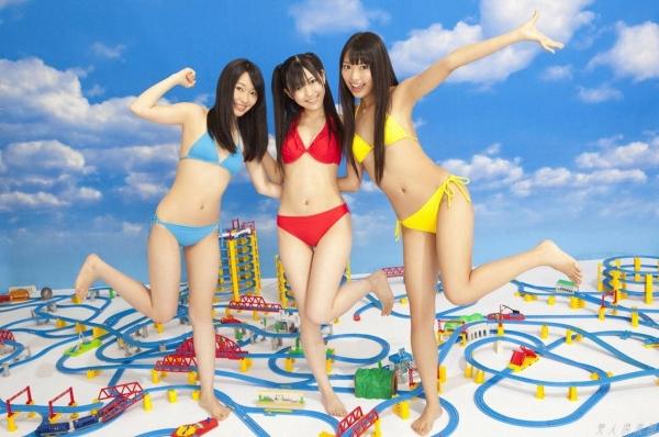 AKB48 指原莉乃 Aカップちっぱい!水着や制服など高画質な画像85枚 アイコラ ヌード おっぱい お尻 エロ画像b005a.jpg