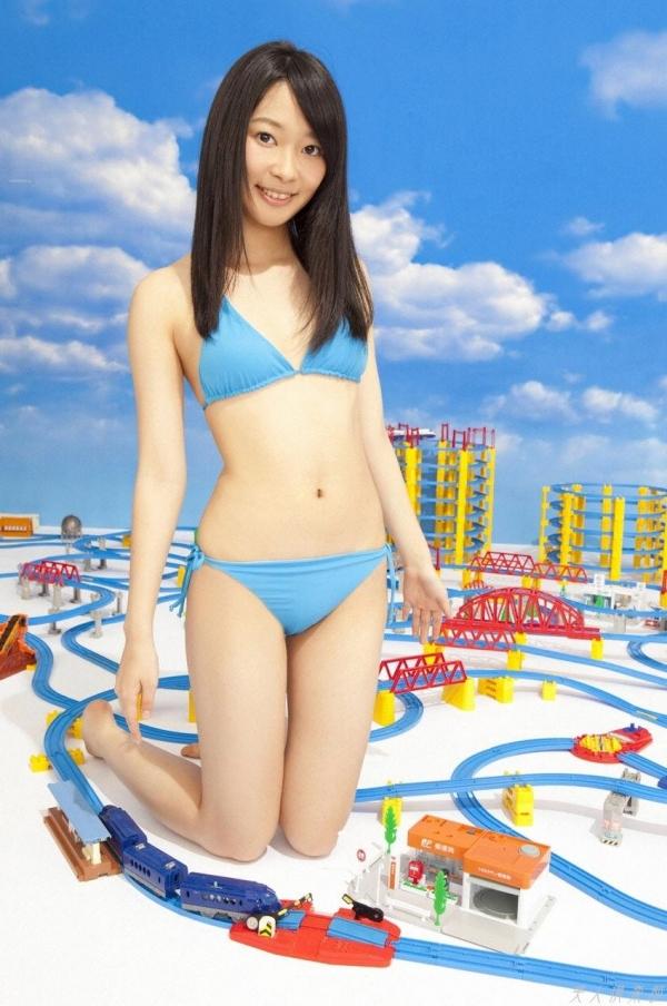 AKB48 指原莉乃 Aカップちっぱい!水着や制服など高画質な画像85枚 アイコラ ヌード おっぱい お尻 エロ画像b006a.jpg