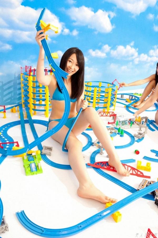 AKB48 指原莉乃 Aカップちっぱい!水着や制服など高画質な画像85枚 アイコラ ヌード おっぱい お尻 エロ画像b007a.jpg