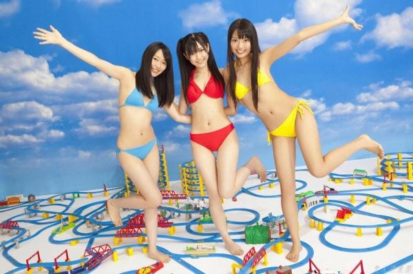 AKB48 指原莉乃 Aカップちっぱい!水着や制服など高画質な画像85枚 アイコラ ヌード おっぱい お尻 エロ画像b008a.jpg