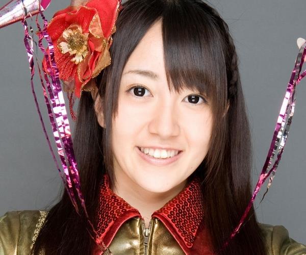 AKB48 佐藤亜美菜 AKB48卒業前のかわいい画像135枚 アイコラ ヌード おっぱい お尻 エロ画像001a.jpg