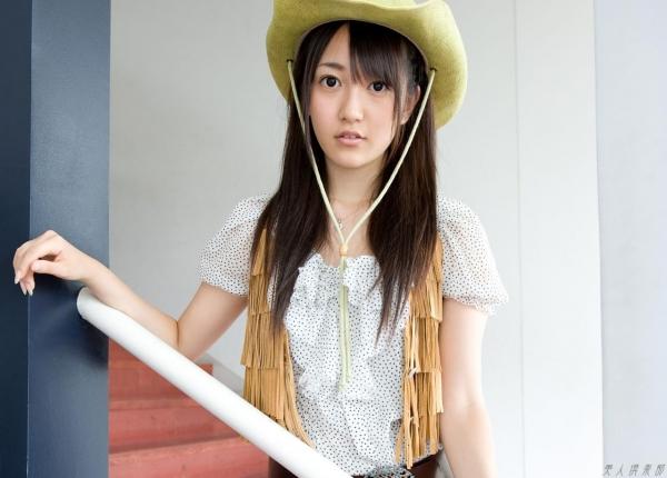 AKB48 佐藤亜美菜 AKB48卒業前のかわいい画像135枚 アイコラ ヌード おっぱい お尻 エロ画像002a.jpg