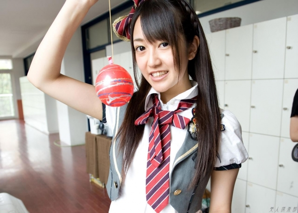 AKB48 佐藤亜美菜 AKB48卒業前のかわいい画像135枚 アイコラ ヌード おっぱい お尻 エロ画像003a.jpg