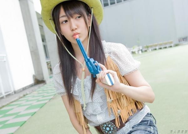 AKB48 佐藤亜美菜 AKB48卒業前のかわいい画像135枚 アイコラ ヌード おっぱい お尻 エロ画像004a.jpg