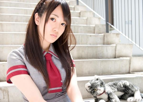 AKB48 佐藤亜美菜 AKB48卒業前のかわいい画像135枚 アイコラ ヌード おっぱい お尻 エロ画像006a.jpg