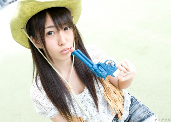 AKB48 佐藤亜美菜 AKB48卒業前のかわいい画像135枚 アイコラ ヌード おっぱい お尻 エロ画像007a.jpg