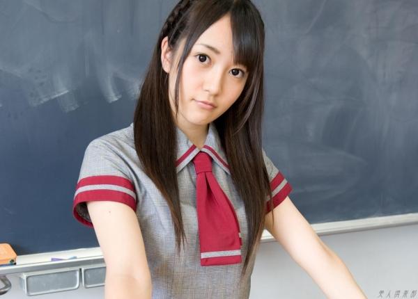AKB48 佐藤亜美菜 AKB48卒業前のかわいい画像135枚 アイコラ ヌード おっぱい お尻 エロ画像008a.jpg