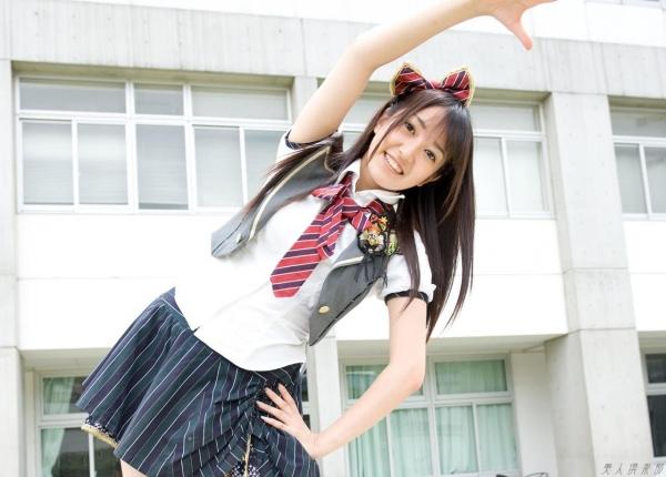 AKB48 佐藤亜美菜 AKB48卒業前のかわいい画像135枚 アイコラ ヌード おっぱい お尻 エロ画像009a.jpg