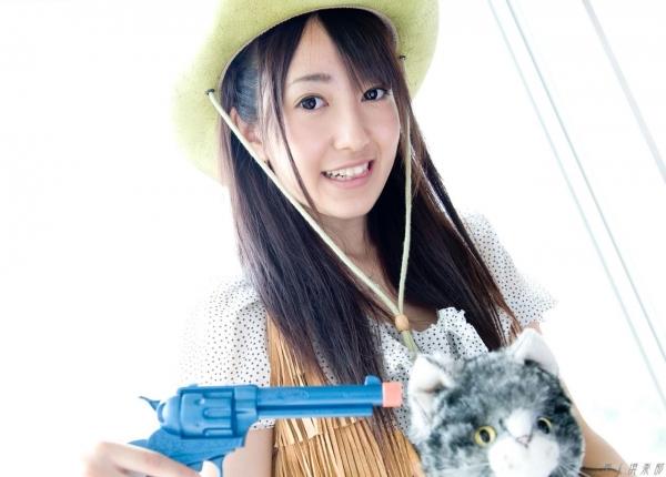 AKB48 佐藤亜美菜 AKB48卒業前のかわいい画像135枚 アイコラ ヌード おっぱい お尻 エロ画像010a.jpg