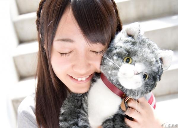 AKB48 佐藤亜美菜 AKB48卒業前のかわいい画像135枚 アイコラ ヌード おっぱい お尻 エロ画像011a.jpg