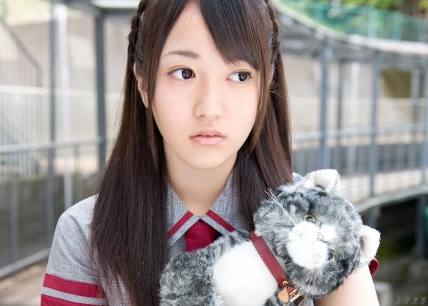 AKB48 佐藤亜美菜 AKB48卒業前のかわいい画像135枚 アイコラ ヌード おっぱい お尻 エロ画像012a.jpg