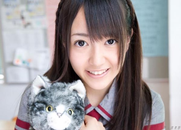 AKB48 佐藤亜美菜 AKB48卒業前のかわいい画像135枚 アイコラ ヌード おっぱい お尻 エロ画像013a.jpg