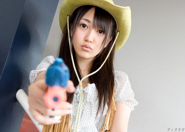 AKB48 佐藤亜美菜 AKB48卒業前のかわいい画像135枚 アイコラ ヌード おっぱい お尻 エロ画像014a.jpg