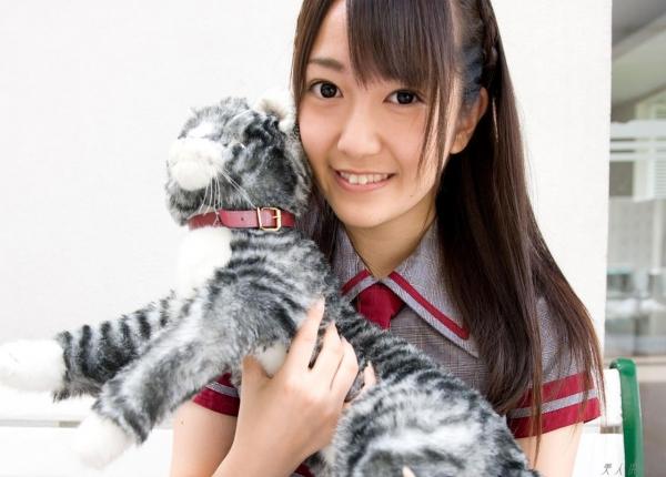 AKB48 佐藤亜美菜 AKB48卒業前のかわいい画像135枚 アイコラ ヌード おっぱい お尻 エロ画像015a.jpg