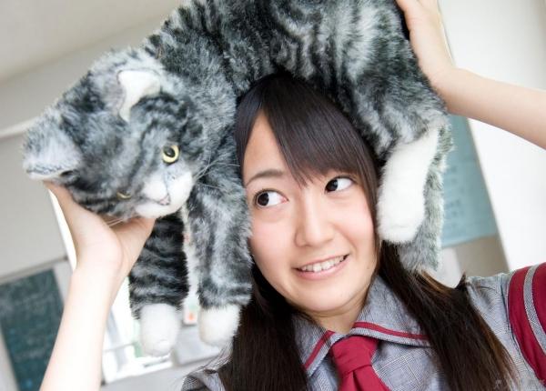 AKB48 佐藤亜美菜 AKB48卒業前のかわいい画像135枚 アイコラ ヌード おっぱい お尻 エロ画像017a.jpg
