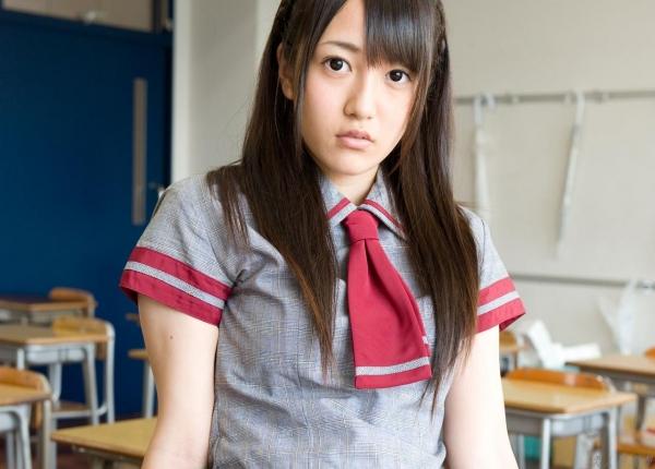 AKB48 佐藤亜美菜 AKB48卒業前のかわいい画像135枚 アイコラ ヌード おっぱい お尻 エロ画像018a.jpg