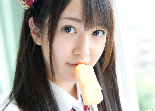 AKB48 佐藤亜美菜 AKB48卒業前のかわいい画像135枚 アイコラ ヌード おっぱい お尻 エロ画像019a.jpg