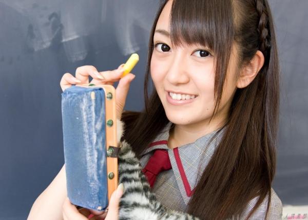 AKB48 佐藤亜美菜 AKB48卒業前のかわいい画像135枚 アイコラ ヌード おっぱい お尻 エロ画像021a.jpg