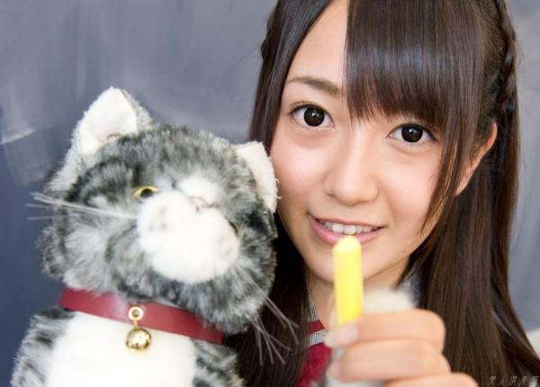 AKB48 佐藤亜美菜 AKB48卒業前のかわいい画像135枚 アイコラ ヌード おっぱい お尻 エロ画像022a.jpg