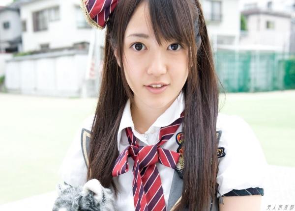 AKB48 佐藤亜美菜 AKB48卒業前のかわいい画像135枚 アイコラ ヌード おっぱい お尻 エロ画像023a.jpg