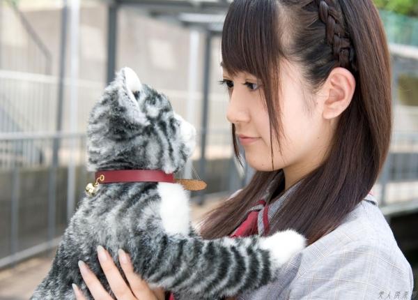 AKB48 佐藤亜美菜 AKB48卒業前のかわいい画像135枚 アイコラ ヌード おっぱい お尻 エロ画像024a.jpg