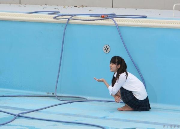 AKB48 佐藤亜美菜 AKB48卒業前のかわいい画像135枚 アイコラ ヌード おっぱい お尻 エロ画像025a.jpg
